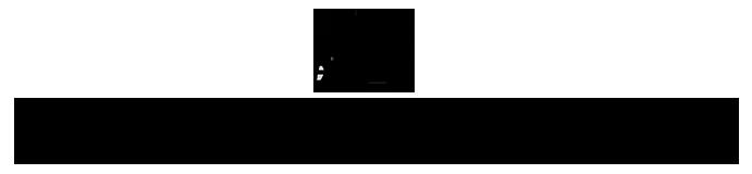cabecera-firma-nombre